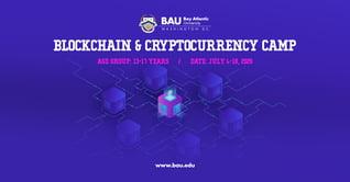 blockchain-f-1